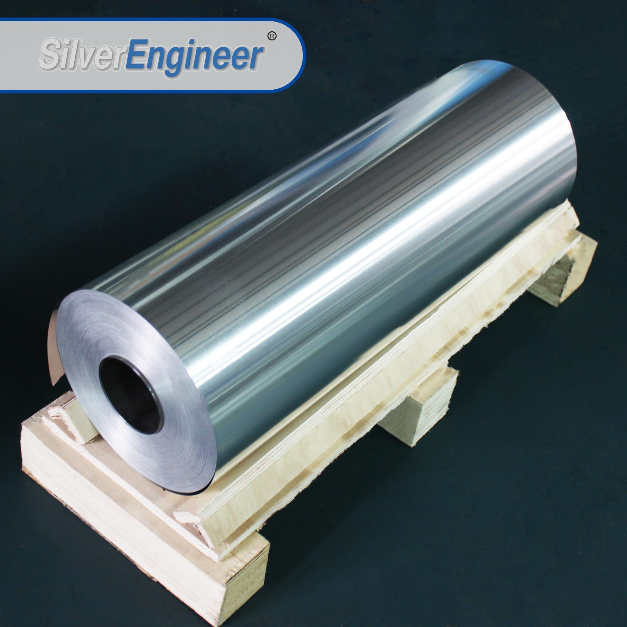Aluminum Foil Container Product Line Smart Pneumatic Punching Machine 8