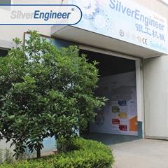 Shanghai Si  er Engineer Industry Co.,Ltd.