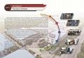 CE ISO认证 铝箔容器生产设备 8
