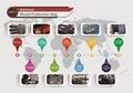 CE ISO认证 铝箔容器生产设备 12