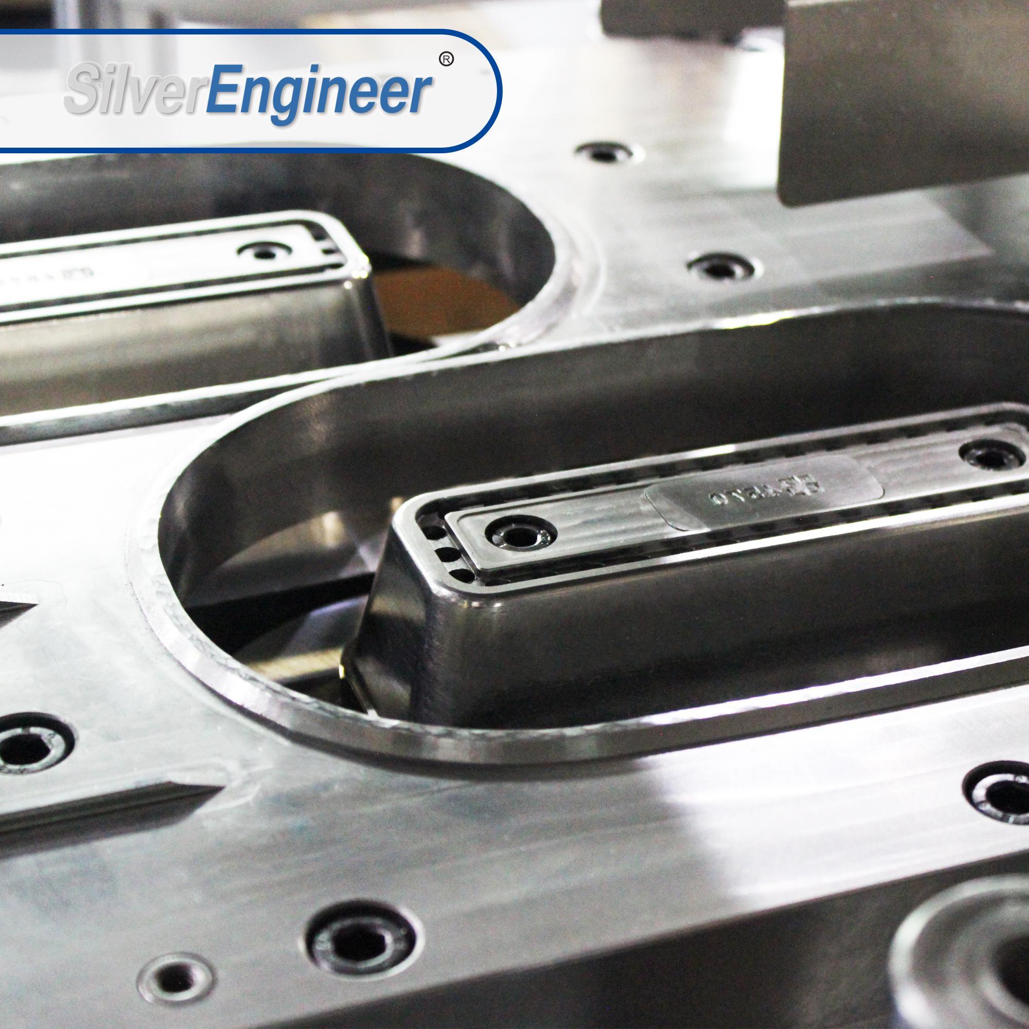 铝箔容器生产线 10