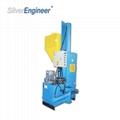 自动铝箔容器生产线 5