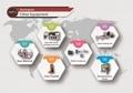 Aluminium Foil Container Production Line 13