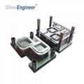 自动铝箔容器生产线 2