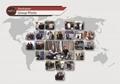 Aluminum foil boxes production equipment for India 15