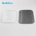 Aluminum Foil Container 450ml/No.2/8342/1LB