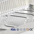 铝箔容器模具 11
