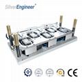 铝箔容器生产项目 20