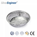 Cake Foil Container Mould