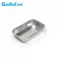 Soup Aluminum Foil Cup Mould
