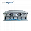 铝箔容器模具 6