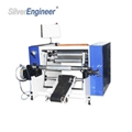 Semi Auto Kitchen Foil Rewinder