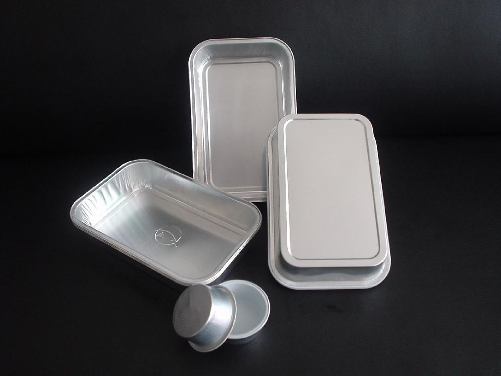 Wrinkle Wall Container Mould
