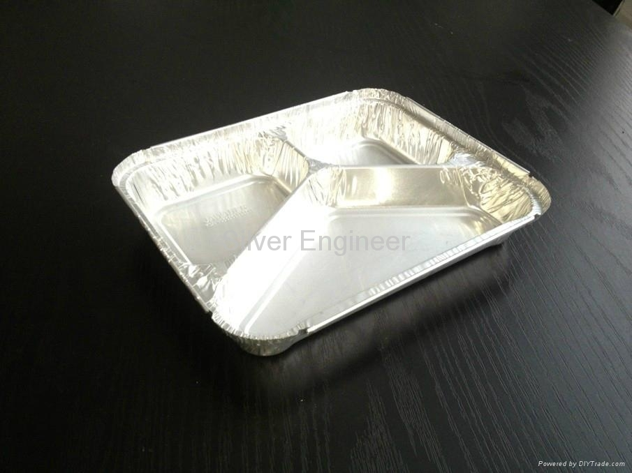 450ml Container & Lid Mould