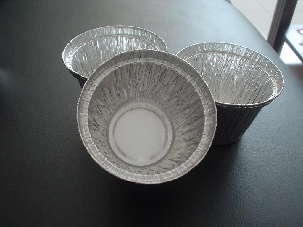 航空汤杯模具 2