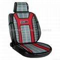 Hottest bamboo seat cushion 1