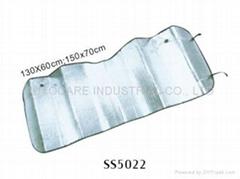 Newest design of sunshade