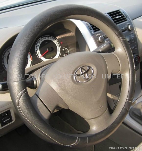pop steering wheel cover ac1158 autocare china. Black Bedroom Furniture Sets. Home Design Ideas