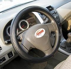 汽車方向盤套