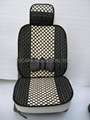 Hottest Mechanical Weave seat cushion