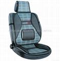 Hottest bamboo seat cushion