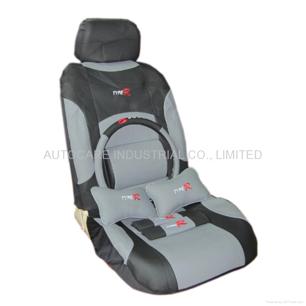 pu car seat cover china manufacturer car seat cover autocare. Black Bedroom Furniture Sets. Home Design Ideas