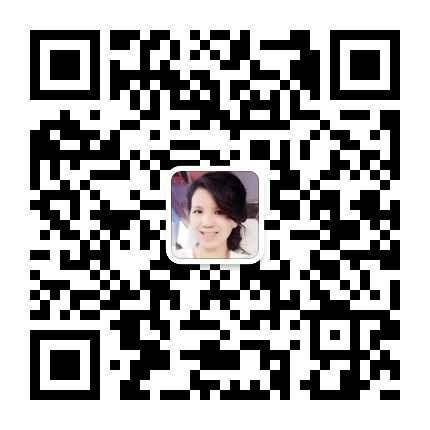 SCAN TO CHAT