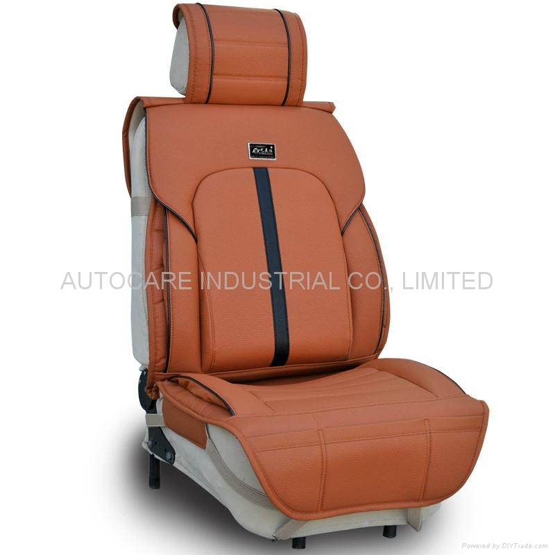 2020 LUXURY CAR SEAT CUSHION