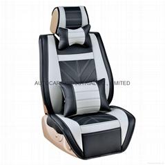 2020 LUXURY CAR SEAT CUSHIONS
