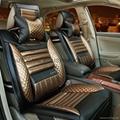 2020 LUXURY CAR SEAT CUSHION PVC MATERIAL CAR SEAT CUSHION 3