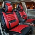 2020 LUXURY CAR SEAT CUSHION PVC