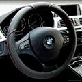 newest design steering wheel cover