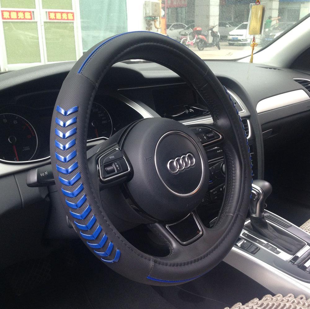 Popular steering wheel cover 2018 2