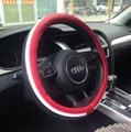Popular steering wheel cover 2018