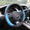 Popular steering wheel cover 2018 4