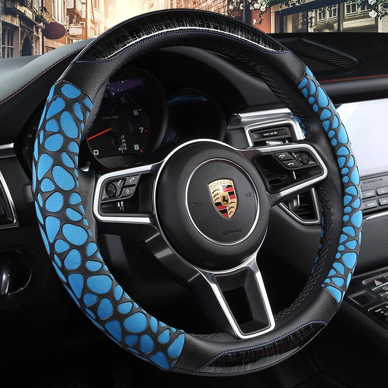 2018 newest fashion car accessories 1