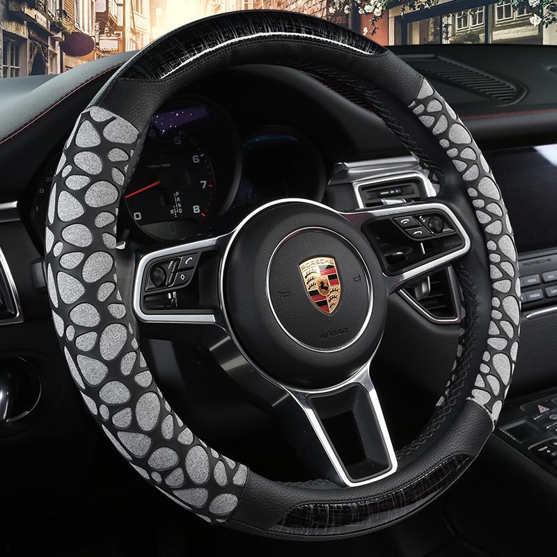 2018 newest fashion car accessories 3