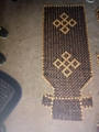 2020 WOODEN BEADS SEAT CUSHION 4