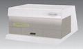 HGY580電腦程控自動化文檢儀 1