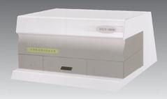 HGY580电脑程控自动化文检仪