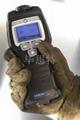 CP100型生物化学毒剂侦检仪