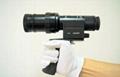 荷蘭DEP-100紫外觀察照相