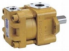 住友齒輪泵QT23-8