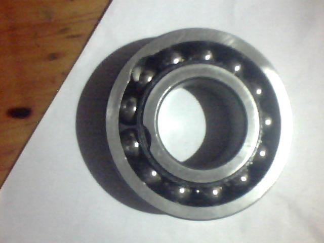 gub ball bearings 6200 6300 6400 GUB BEARING ball bearings roller bearing 6111