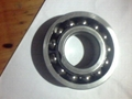 gub ball bearings 6200 6300 6400 GUB BEARING ball bearings roller bearing 6111