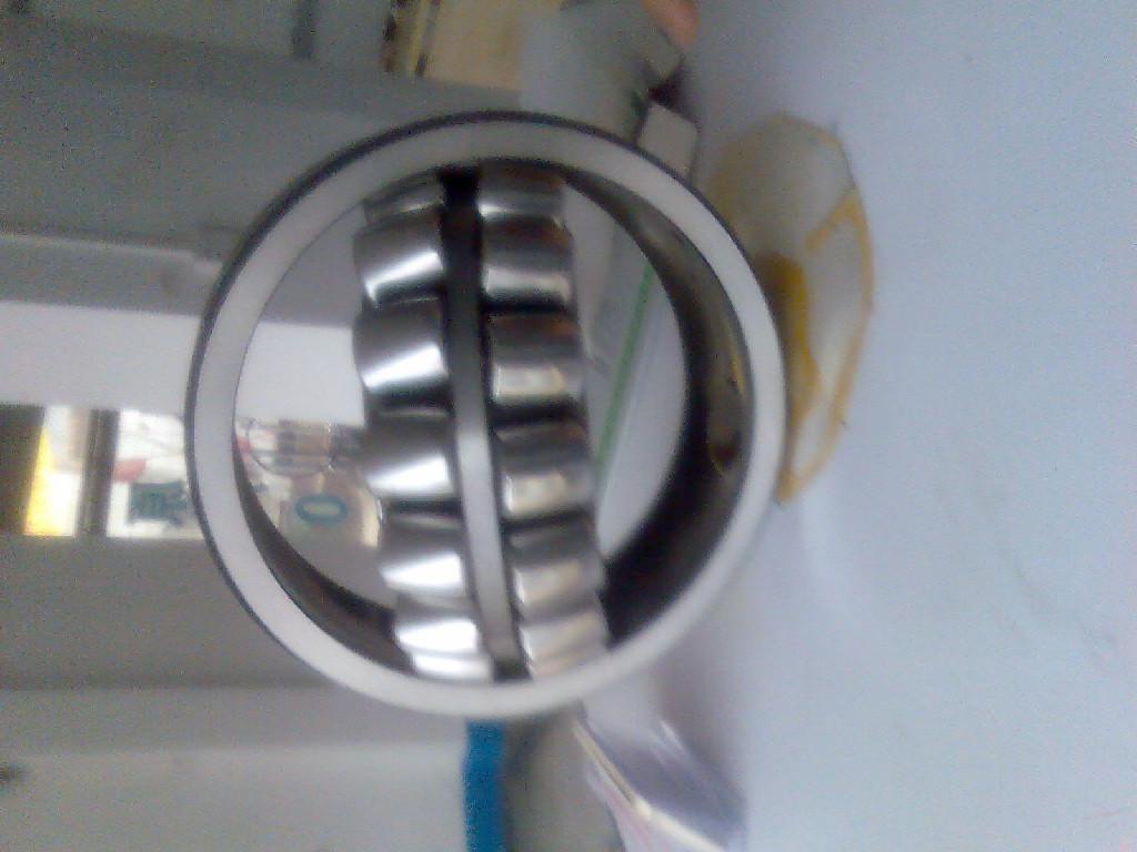 gub ball bearings 6200 6300 6400 GUB BEARING ball bearings roller bearing 6111 2