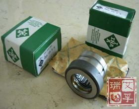 gub ball bearings 6200 6300 6400 GUB BEARING ball bearings roller bearing 6111 3