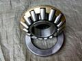 gub ball bearings 6200 6300 6400 GUB BEARING ball bearings roller bearing 6111 4