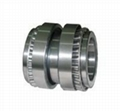 gub ball bearings 6200 6300 6400 GUB BEARING ball bearings roller bearing 6111 5