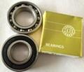 GUB BEARING ball bearings roller bearing